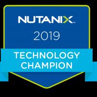 nutanix-technology-champions-2019